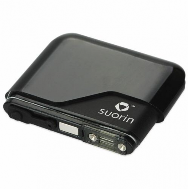 Suorin Air Replacement Pods