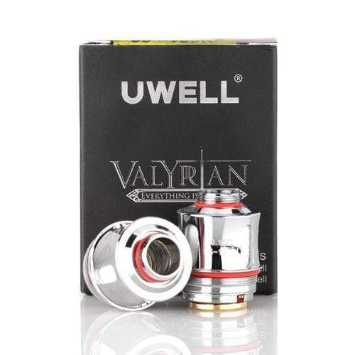 UWELL Valyrian 0.15ohm Coil Single